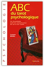 ABC-Tarot-psychologique