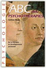 ABC-des-psychotherapies
