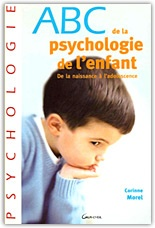 ABC-psychologie-enfant
