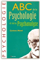 ABC-psychologie-psychanalyse