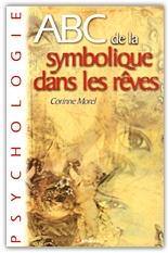 ABC-symbolique-reves