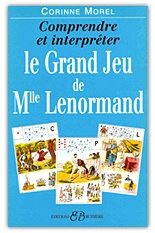 Comprendre-Mlle-Lenormand