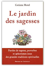 Les paroles de sagesses du monde entier