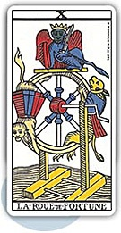 roue-fortune